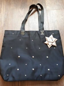 Bath and Body Works Tote Bag