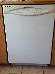 Maytag lave-vaisselle/ dishwasher series 200
