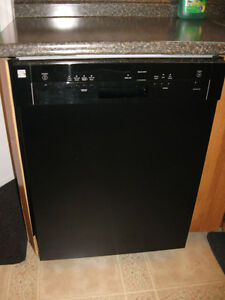 Great Deal!Consumer rated  #1 Kenmore Dishwasher made By BOSCH Williams Lake Cariboo Area image 1