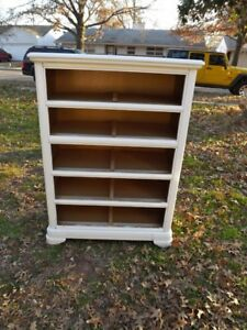 Looking for a free project dresser