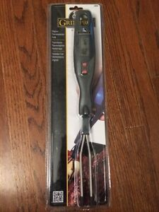 Brand New Meat Thermometer