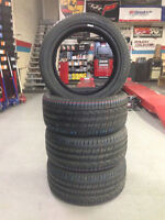 275/40R/20 Pirelli P Zero @ Auto trax 647 347 8729 City of Toronto Toronto (GTA) Preview