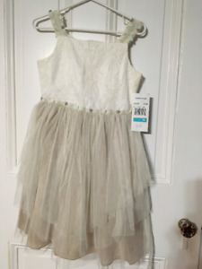 Rare Edition's Dress - From Macy's