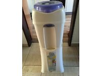 Tommee Tippee Nappy Dispencer and stand