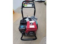 HONDA POWER WASHERS BRAND NEW Clarke power washer petrol