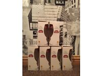 6 Stella Artois classes new 21 pound