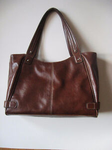 NINE WEST bag Windsor Region Ontario image 2
