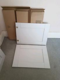 Shaker Kitchen unit door(s)