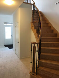 whole house for rent in north oshawa