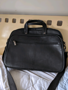 Colorado Bag Leather Reid North Canberra Preview