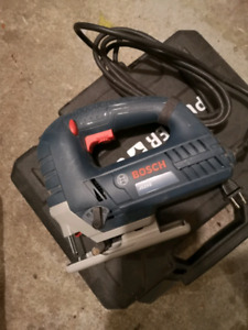 Power tools for cheap!!