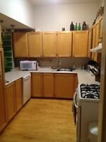 4 Bedroom Sublet Available September - January DAL