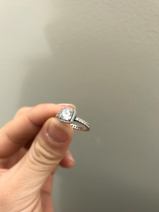 df972976f Cz Ring | Kijiji - Buy, Sell & Save with Canada's #1 Local Classifieds.