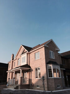 4 Bedroom house for rent in Vaughan @ Major Mack/27