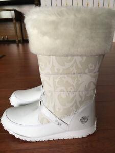 Timberland Women's Winter Boots