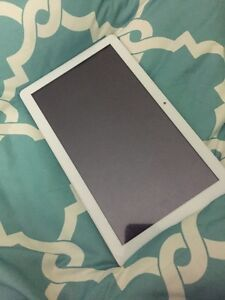TABLET FOR SALE- PERFECT CONDITION