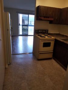 Affordable Bachelor apartment for Rent