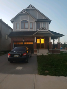 Collingwood, 4 bedroom house for rent