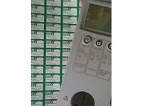 pat testing for schools - zap pat testing - low-cost pat testing in east anglia
