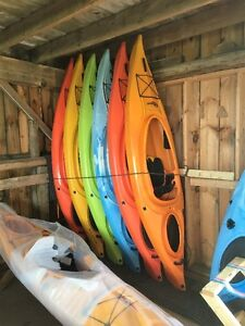 Riot Quest 9.5ft NEW STOCK