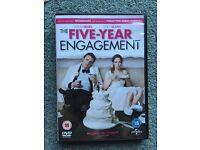 Various DVD's - £1.50 EACH