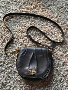 443b55bdc95d Coach | Buy or Sell Women's Bags & Wallets in Winnipeg | Kijiji ...