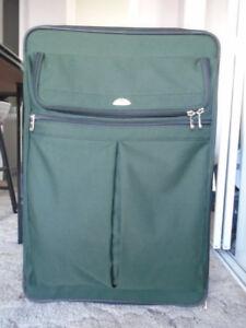 Samsonite Large Wide Body Suitcase