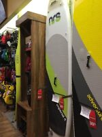 SUP NSR IMPERIAL 4 (NEW)