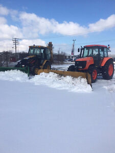 Hey, Sarnia - it's time to be Ready for Winter Weather Sarnia Sarnia Area image 7