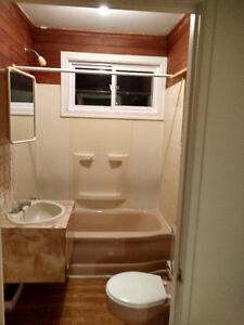 Offering 2 bedrooms apartment at a walking distance from Ottawa Gatineau Ottawa / Gatineau Area image 1