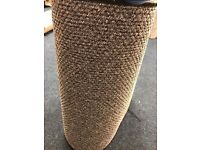 Carpet Stair Runner - Whipped Edges 617m x 0.66m
