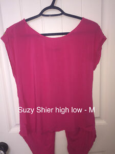 Women's tops for Sale!