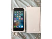 iPhone 6 EE virgin 16GB Good condition