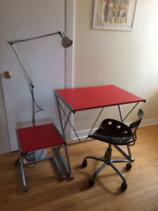 Home Office Set For Sale