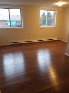 2 Bedroom-Inclusive/newly reno'd