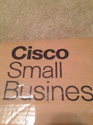 Cisco Small Business Pro Spa 303 Ip Phone