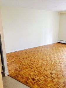 Beautiful 1 bedroom - ALL INCLUSIVE - Available now - Glebe