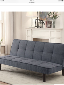 Convertible Sofa For Sale