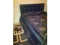 BEAUTIFUL & MODERN DOUBLE ROOM AVAILABLE IN ENFIELD LOCK