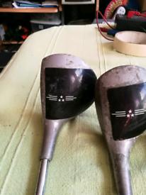 Golf drivers Impala (4)