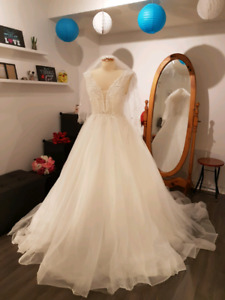 36c35988f766 Tulle Skirt | Kijiji in Mississauga / Peel Region. - Buy, Sell ...