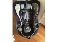 Graco baby carseat £40 ONO