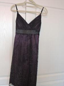 Beautiful Ricki's Dress Size 4