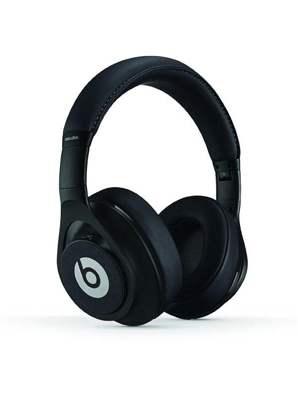 Beats by Dre Beats Executive