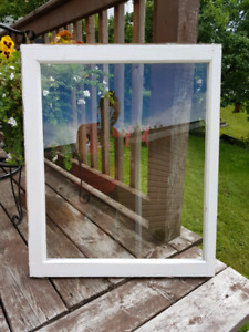 Window panes for sale
