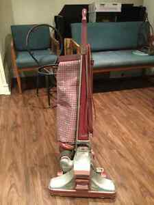 Kirby upright vacuum for sale