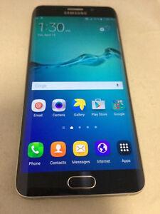 Trade s6 edge 32gb with iphone 6s unlocked