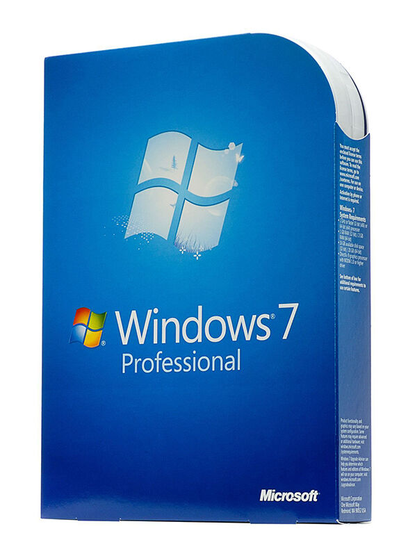 Windows 8 vs. Windows 7: What's the Difference?