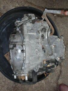 Pièces Mazda 3