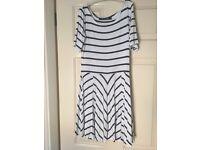 Size M (8/10) Dress